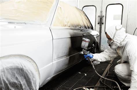 spray painters brisbane top quality car spray painting in brisbane brisbane