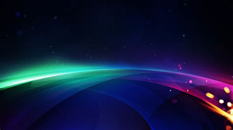 themes for pc windows 8 windows 8 theme desktop wallpapers 1366x768