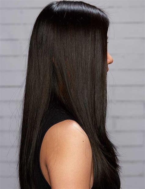 redken ethnic hair brown haircolor dark brown hair light brown hair more