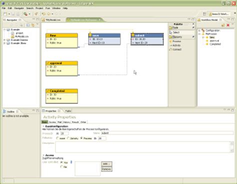 office workflow imixs office workflow page 2 of 4 software f 252 r