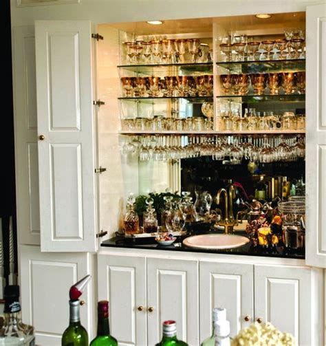 liquor cabinet with lock and key 36 best bar images on pinterest