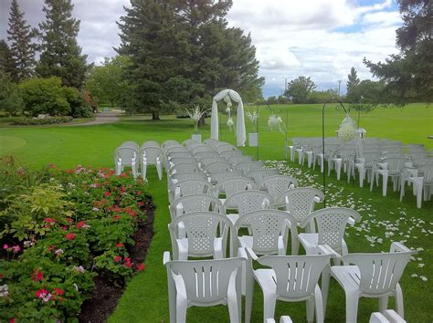 How To Set Up A Backyard Wedding 28 Images 25 Best Ideas About Tent Rental Prices