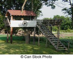 home made house tree house stock photos and images 196 696 tree house