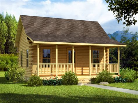 southland log home plans southland log home plans southland log homes floor plan
