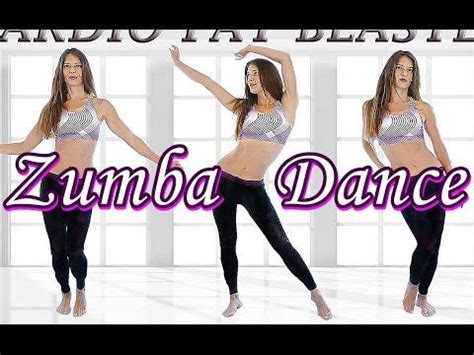 zumba steps per minute 36 best images about zumba on pinterest moves like