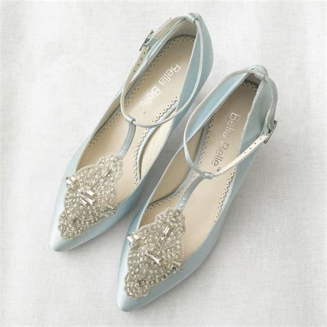 Wedding Shoes Kitten Heel by Kitten Heel Lace Wedding Shoes Is Heel