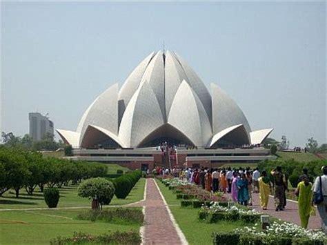 lotus temple va climat new delhi temp 233 rature pr 233 cipitations quand partir