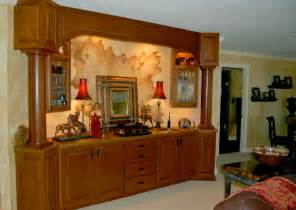 Drawing Room Cabinet Drawing Room Cupboard Designs Ideas An Interior Design