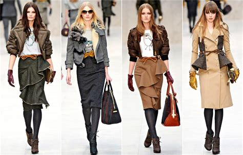 current fashion trends for women image gallery latest fashion trends