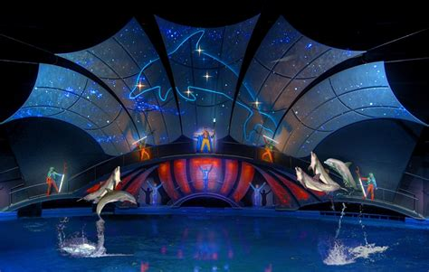 aquarium design atlanta let the giants of the deep mesmerize you at georgia