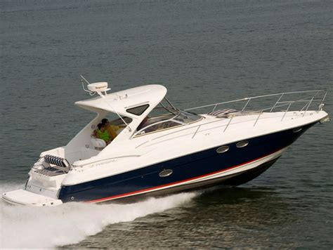 regal boats yachts research 2012 regal boats 38expresssportyacht on