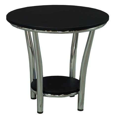 24 inch table laminate 24 inch reception table black national