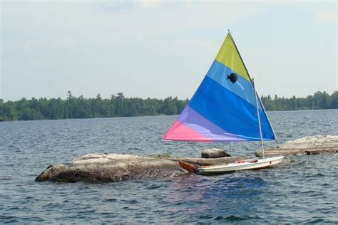 boating in boston at wakefield wakefield ma 8 best favorite places spaces images on pinterest
