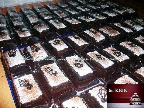 Tart Pontianak Cup brownies tinggalkan komentar cake ideas and designs