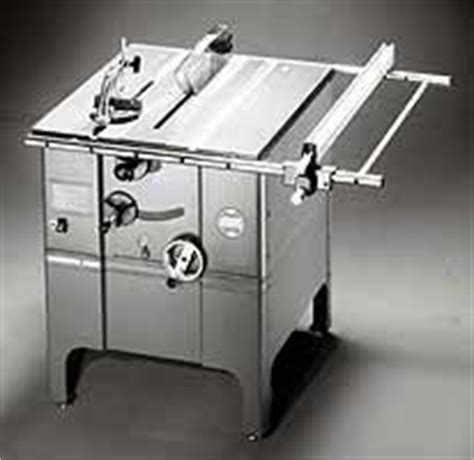 shopsmith table saw for sale shopsmith sawsmith 2000 tablesaw information history