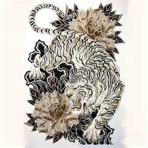 japanese tattoo queensland 48 best tattoos images on pinterest tattoo ideas tiger