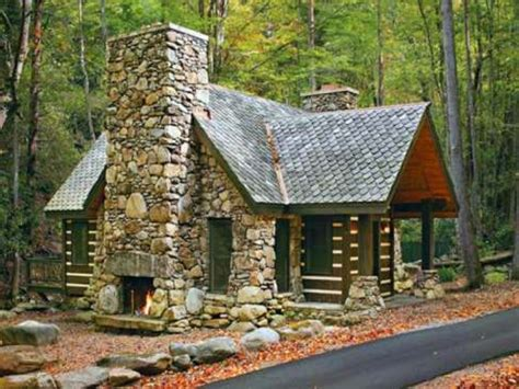 english stone cottage house plans small english stone cottage house plans cabin home simple