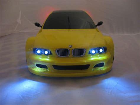 beleuchtung unterm auto auto led beleuchtung 8er f r m18m110 5 mm leds superhell