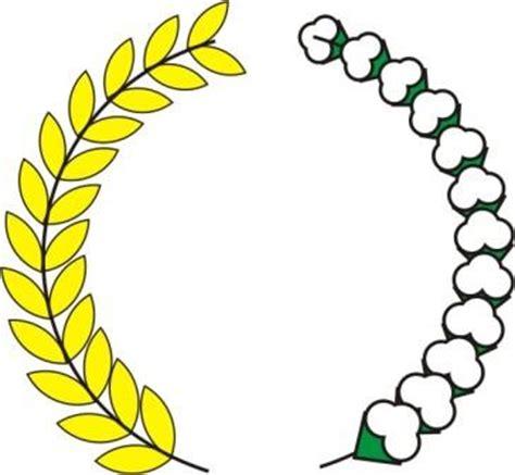 tutorial buat logo tutorial cara buat logo padi dan kapas blog pns