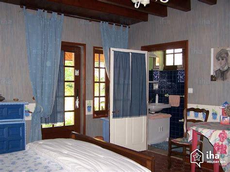 le gäste wc g 228 stezimmer in m 233 netreuil in einem privatbesitz iha 61068