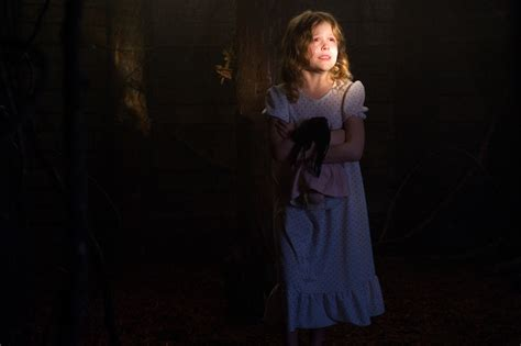 film ghost of georgia the haunting in connecticut 2 ghosts of georgia 7