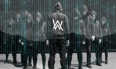 alan walker qui chante alan walker alone chiude il suo 2016 da record popsoap