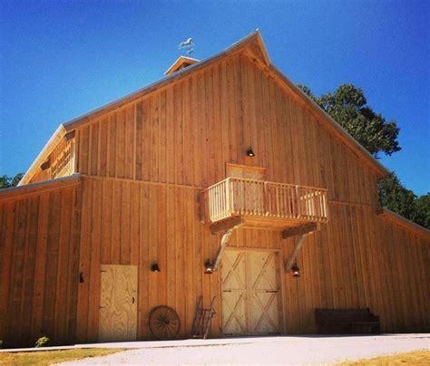 Southern Comfort Com The Silos Event Barn In Bono Arkansas Jonesboro Area