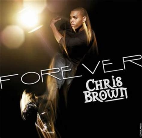 Wedding Song Chris Brown by Did Wrigley Adapt Chris Brown S Forever For A Doublemint