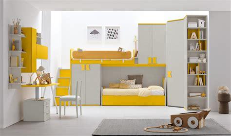 Cameretta Per by Camerette Bari Offerte Camerette Per Bambini L