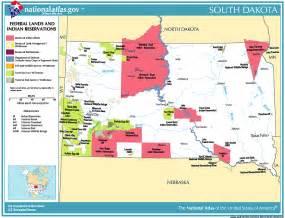 file national atlas indian reservations south dakota gif