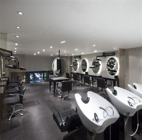 best hairsalon in maplestory the best hair salon for colour in london by katy scarlet