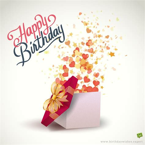 200 Happy Birthday Wishes to Help you Find the Right Words