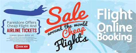 cheap flight  cost airlines  compare flights book airfare