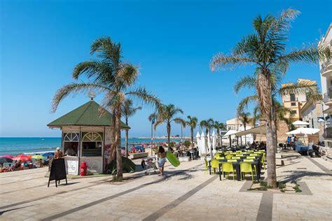 vacanze pomelia casa vacanze pomelia a 100 metri dal mare marina di ragusa