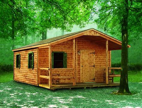 cabin plans google search     cabin