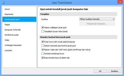 Aplikasi Downloader 9 5 aplikasi teamviewer 9 0 28223 gratis terbaru putri software aplikasi