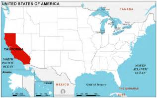 of california locations map free california maps maps of california united states
