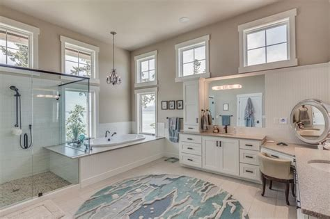 ocean bathroom ocean bathroom modern bathroom portland maine by