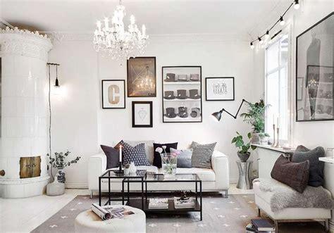 Casa Idea by Idee Per Arredare Casa In Stile Hygge Foto Design Mag