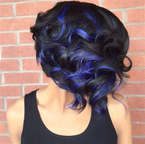 updos with microlink beads micro links braidless sew in braidless sew in with micro