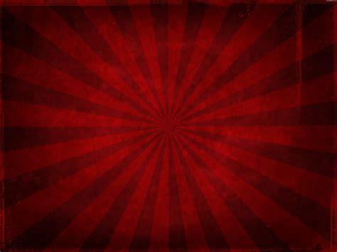 grunge wallpaper pinterest red grunge sunray background textures pinterest