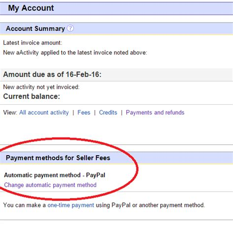 ebay fees uk common asked questions free tool to calculate your ebay