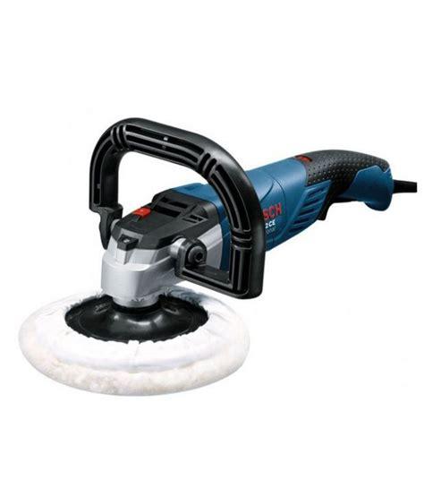Mesin Scrubbing Malaysia by Bosch Polisher Gpo Gpo 12 Ce Buy Bosch Polisher Gpo Gpo