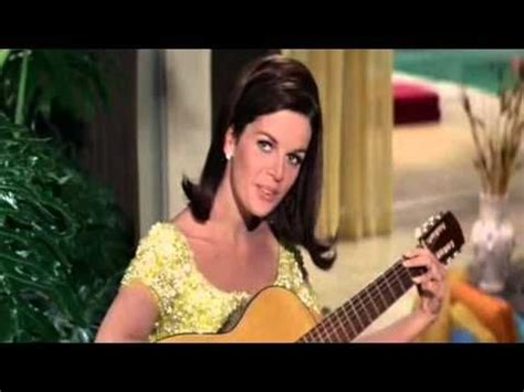 claudine longet french songs 204 best images about claudine longet on pinterest