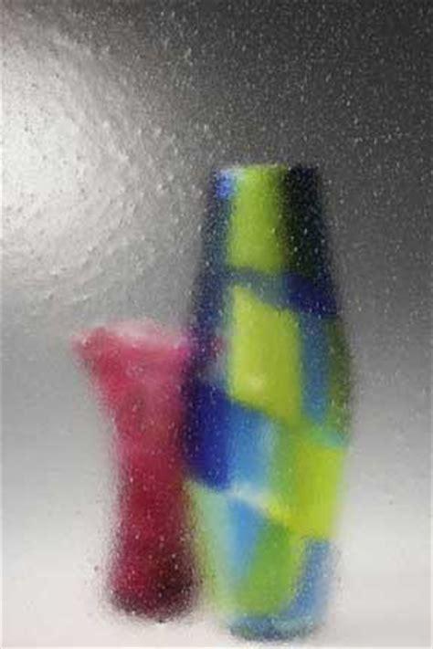 MA Decorative Cabinet Glass   Cape & Islands Glass