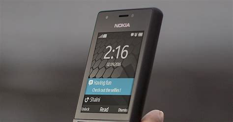 new model nokia mobile phones and price nokia d1c price specifications android phone features