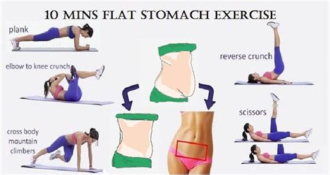 best 20 ab workout ideas on stomach workouts ab workouts and gymnast workout