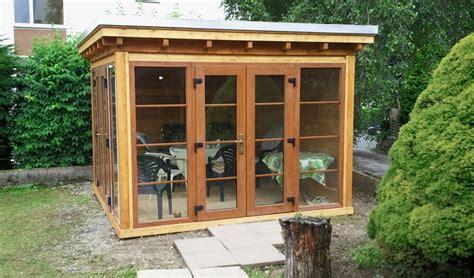 Gartenpavillon Selbst Bauen 1528 gartenpavillon selbst bauen gartenpavillon selber bauen