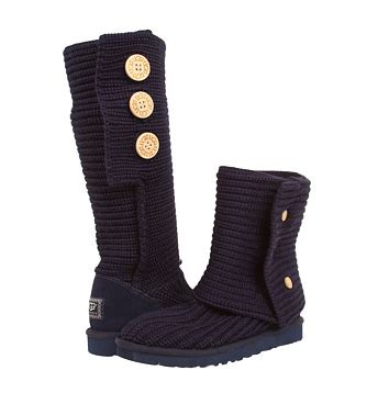 do wear ugg boots do you wear ugg boots with or without socks