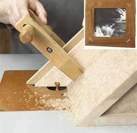 the gripper woodworking 17 best images about butterfly spline joints on